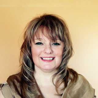 Kathy Woodbeck