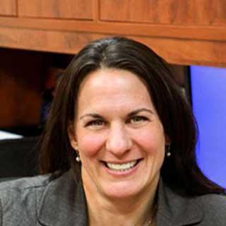 Michelle Probizanski