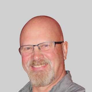 Scott Earl Smith