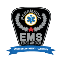 Essex-Windsor_EMS