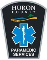 Huron County Paramedic Services