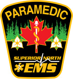 Superior North EMS