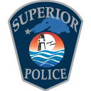 Superior Police
