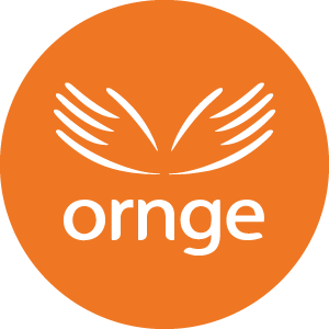 Ornge Transport Medicine