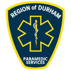 Region of Durham Paramedics