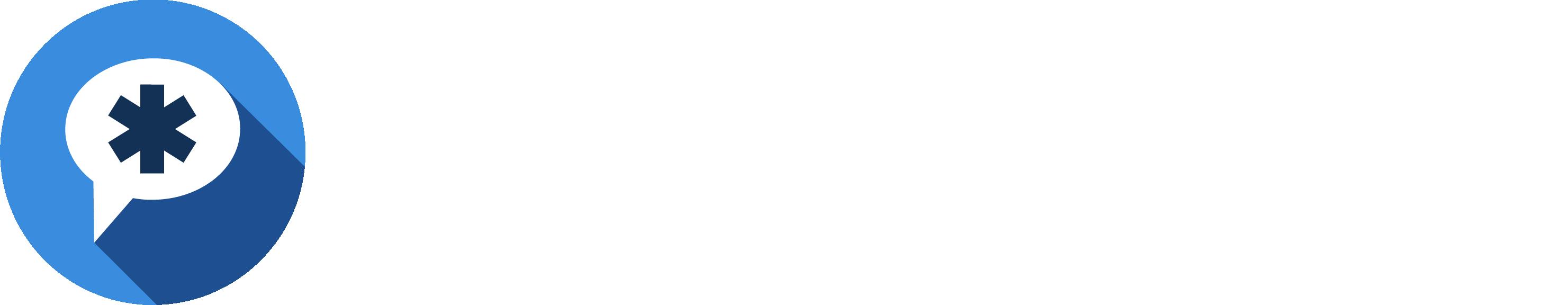 PeerConnect